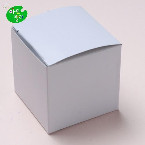 [포장박스]종이상자  50세트
