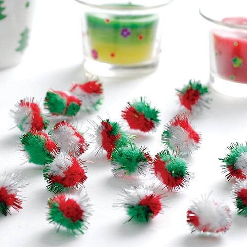 알사탕 뿅뿅이(30개)