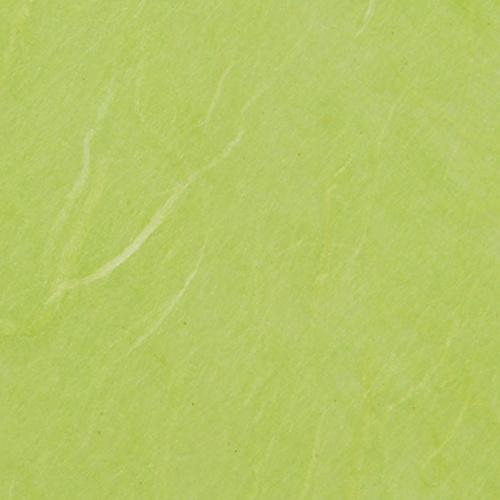 [한지]운용지-연두색