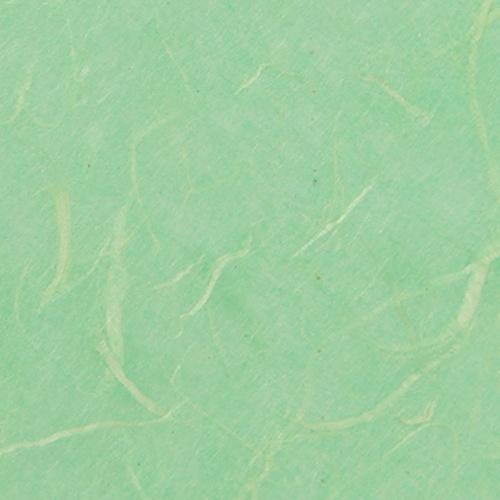 [한지]운용지-연녹색