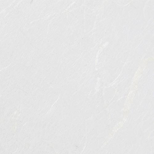 [한지]운용지-흰색