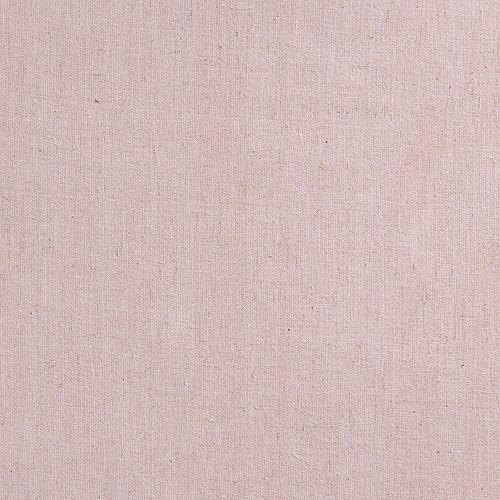 전통무늬 원단 스티커 - 모시