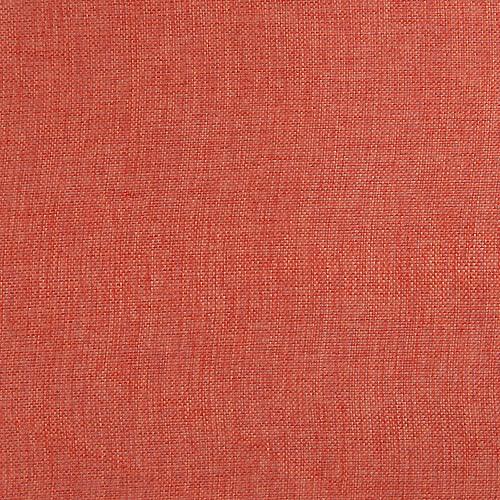 원단 스티커 - 삼베무늬(레드브라운)