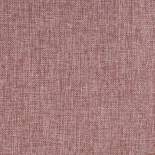 원단 스티커 - 삼베무늬(흙빛브라운)