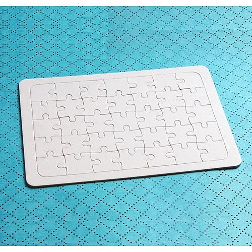 종이퍼즐  네모 (대)-35조각