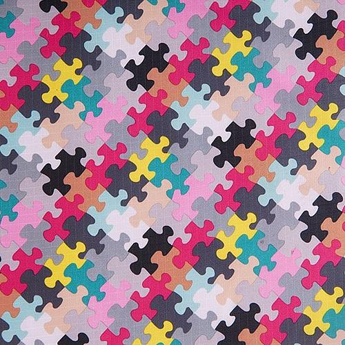 방수패브릭-퍼즐2