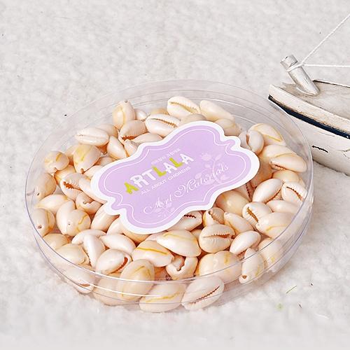 [조개류]집게형고둥