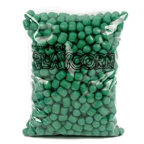 [KC안전인증]플레이콘500알(초록)