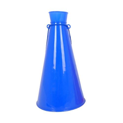 응원 확성기(블루)