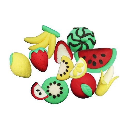 [KC인증]과일비누만들기