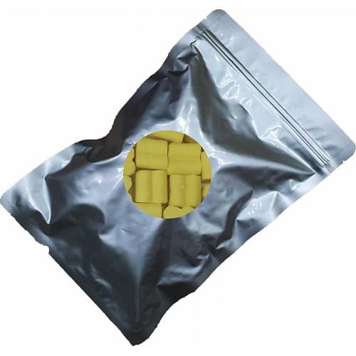 [KC인증]향기솝클레이 노랑 (500g,1000g)