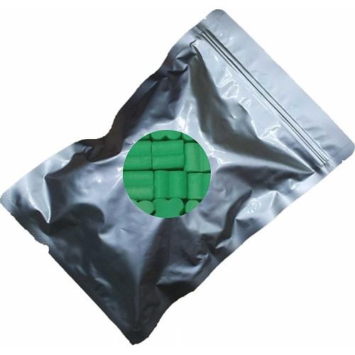 [KC인증]향기솝클레이 초록 (500g,1000g)