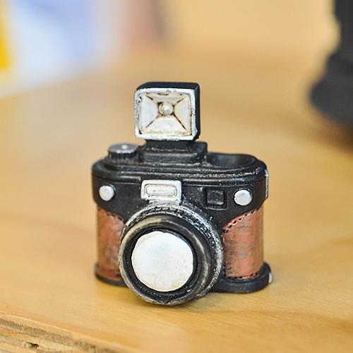 데코 카메라
