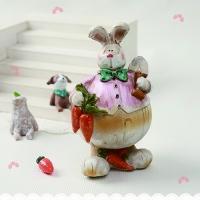 당근 토끼