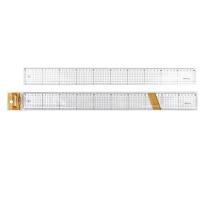 1200 방안직자(50cm)