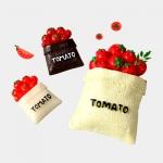 토마토 데코비즈 (3종중 택1)