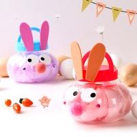 토끼저금통만들기 (5인용)