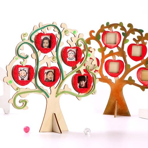 사랑이 열리는 나무