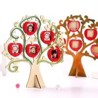 [나무액자]사랑이열리는나무액자