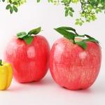 큰 사과가 쿵~ (단품/ 디스플레이용)