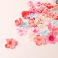 [조화]스프링 꽃 (약160개)
