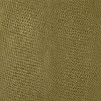 [원단스티커]-전통무늬 삼베(A4사이즈)