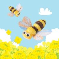 꿀벌이야기(4인용)